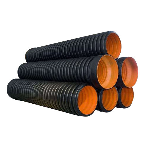 DWC Pipes Manufacturers