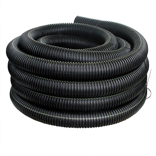Flexible Pipes Manufacturers