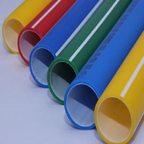 HDPE PLB Duct in Puducherry