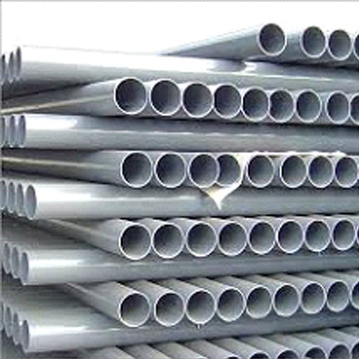 PVC Pipes Manufacturers