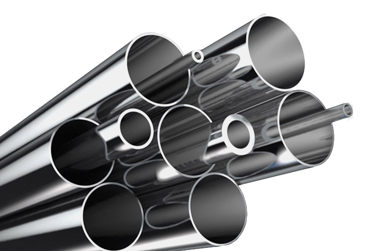 SS Pipes Manufacturers