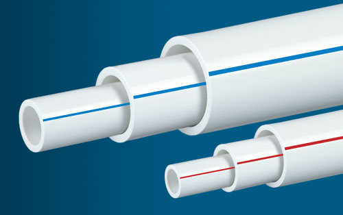 UPVC Pipes in Barnala
